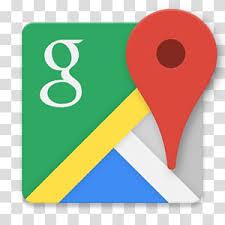 Enlace a Google Maps